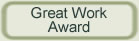 Great Work Award